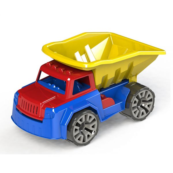Камионче-детско-тип-самосвал-от-Дема-Стил