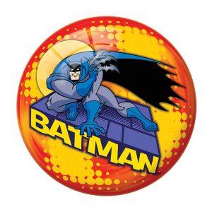 Детска топка за игра Батман - Детски топки на едро и дребно