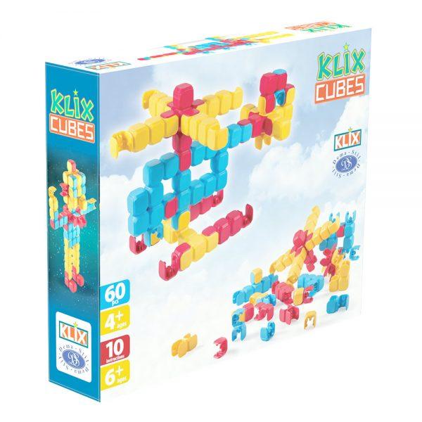 Детски-едукативен-конструктор-KLIX