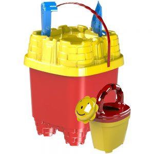 82562e7e8e4 Плажни играчки за игра с пясък   Детски играчки за игра на открито ...
