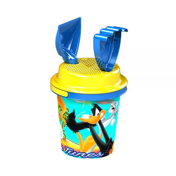 Детски плажни играчки със снимка Looney Tunes - Играчки за на море