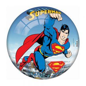 Детски PVC топки Суперман 23см онлайн магазин