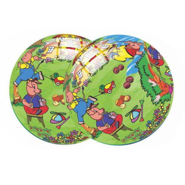 Ефтини ПВЦ топки за децата за спорт и забава онлайн магазин и топки на едро