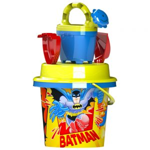 Плажни играчки за на море Дема Стил - Играчки от ТВ реклама Батман