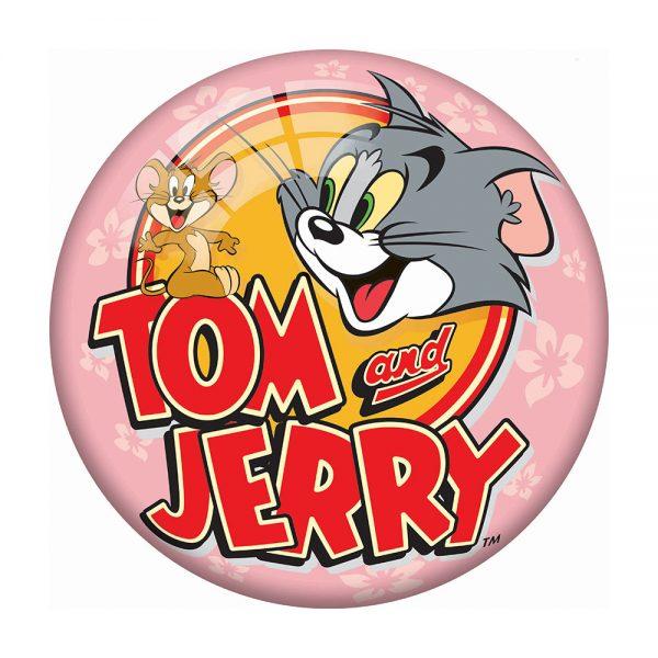 Топка ПВЦ Том и Джери онлайн магазин за детски играчки на едро и дребно