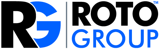 RG ROTO GROUP Bulgaria